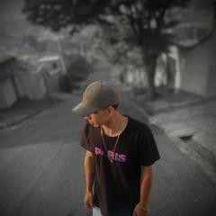 MTG - A GLOCK QUE CANTO Part JV MC ( DJ ADRIEN MARTINS )