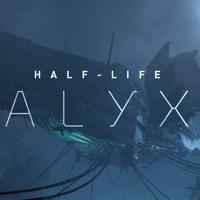 Half-Life Alyx - Ending Triumph ( Ending OST )
