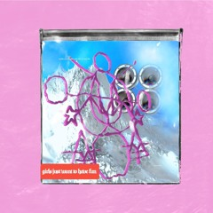 bladee & Ecco2K - Girls Just Want To Have Fun (Hoymans Trance Edit)