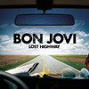 Lost Highway (Album Version)