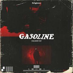 Dirtyphonics - Gasoline (Collixion Flip)