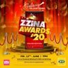 Galaxy fm 100.2 Zina Awards - winners by OBDERRICK