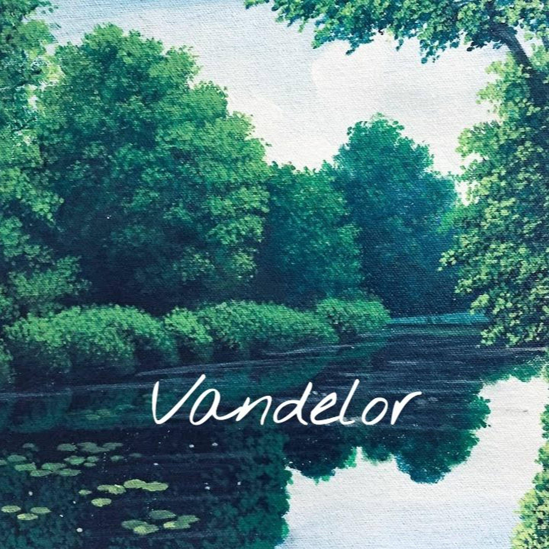 Canopy Sounds 103 - Vandelor