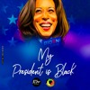 Download My President is Black Mp3
