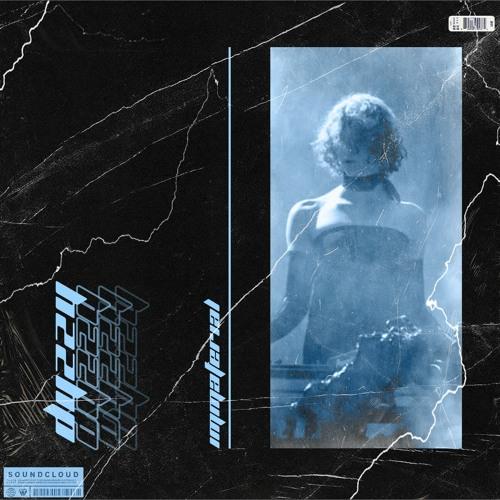 SOPHIE - IMMATERIAL (Dyzzy Club Remix)
