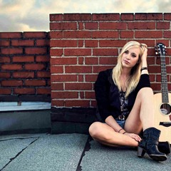 Christin Krause - A Thousand Years