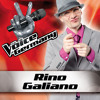 All Night Long (All Night) (From The Voice Of Germany)