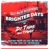 Download BRIGHTER DAYS RIDDIM MIX 2013 Mp3