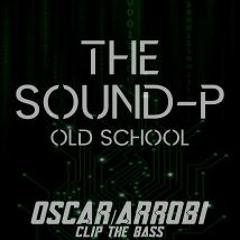 sound-p/oscararrobi