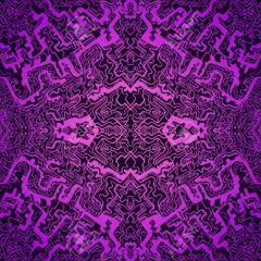 Purple_Waters[Hitech_RMX]