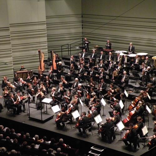 Hipnòtic [orchestra] - 2010