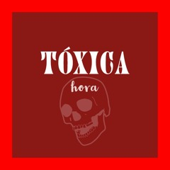 │Toxica Hora│Truly Trauma & Tingz FT. Zuli│E2│