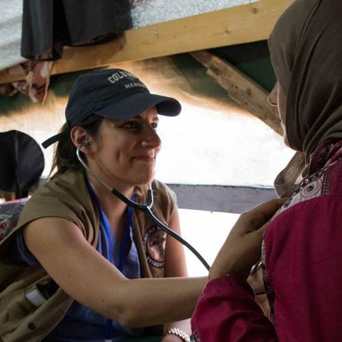 Melani Cammett: Dimension of Healthcare Quality in Lebanon