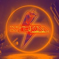 StorM x Imma Mcool - ប្រាប់គេផងថាបងជាសង្សារអូន 2021 (ft Thara x Ka Nan & Vith Rikii)