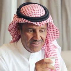 خالد عبدالرحمن  ( كوبليه ) كم مرة روحي لقلبي طرتك