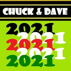 The Chuck and Dave Podcast Ep 92 S2 09262021: Wasted Time, Fauxmercials, Top 10
