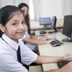 Coding for Kids - Scratch Programming Language Audio- Hindi