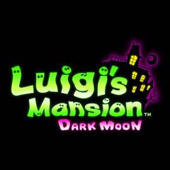 Catching Ghosts Medley - Luigi's Mansion Dark Moon