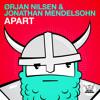 Apart (Martin Volt & Quentin State Remix)
