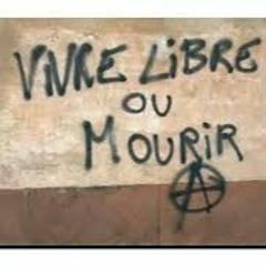 Vivre Libre Ou Mourir