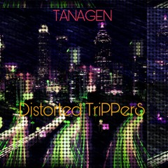 Distorted TriPPerS [FREE DL]