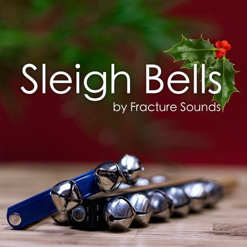 Sleigh Bells - Demo Tracks