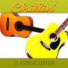 Brazilian Guitar (Soft Songs)