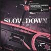Maverick Sabre - Slow Down (feat. Jorja Smith) [Vintage Culture x Slow Motion Remix] [OUT NOW]