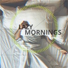 JUNIOR_C   Lazy Mornings 001