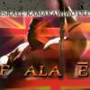 Hele On To Kauai Portada del disco