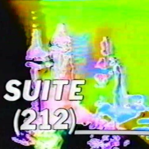 The Suite (212) Sessions