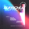 Download SUPRCHLL Live Set by THECAINMARKO Mp3
