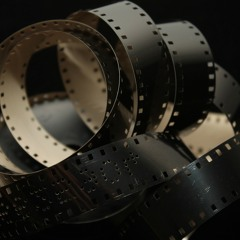 Top 5: Katastrophal übersetzte Filmtitel | Rosalie & Aaron