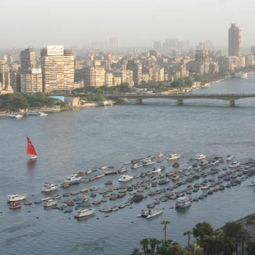 Ciclo ODS: Los desafíos del estrés medioambiental en los países árabes