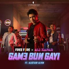 Game Bun Gayi feat. Alistair Alvin