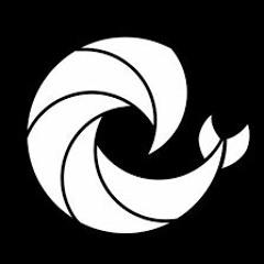 Lama Code - Camaronies (Preview)