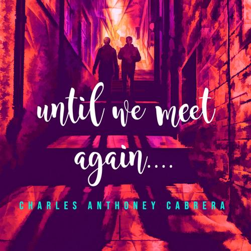 """Until We Meet Again """"Album Version"""""""