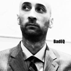 BadEQ - Apollo (Original Mix)