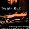 Download The Way Back Pt. 8 / 11:1:20 www.jungletrain.net     HALLOWEEN SPECIAL Mp3