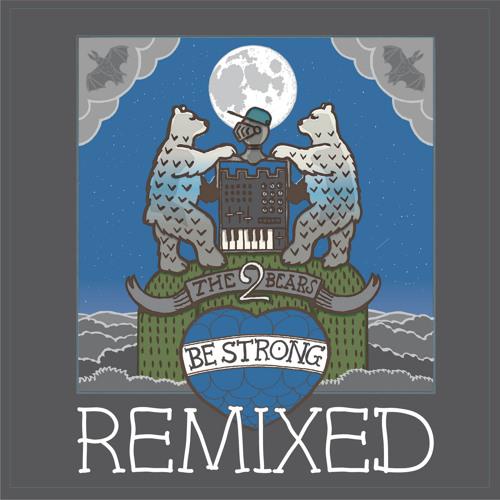Work (St Etienne Remix)