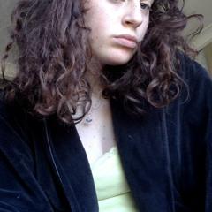 I DON'T WASH MY HAIR