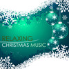 Silent Night (Instrumental Background Music for Christmas Eve)