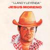 Llanero Siente Y Lamenta