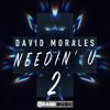 Needin' U (I Needed U) (2001 Anthem Mix) [feat. Juliet Roberts]