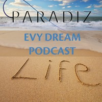 Paradiz Podcast 01 Mixed by Evy Dream