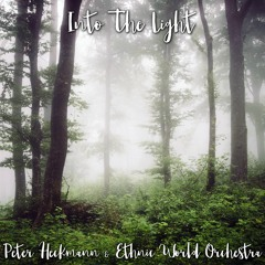 Into The Light (feat. Ethnic World Orchestra)