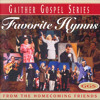 The Love Of God (Favorite Hymns Sung By The Homecoming Friends Album Version)