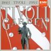 M. Hamlisch: Highlights from the musical A Chorus Line