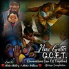 Download 15 - Letter To The Ghetto - Llew Gutta feat. (Charisma).MP3 Mp3