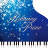 Beauty and the Beast (Piano)